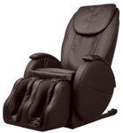 GoldenDesigns Hampton - LC5700S ESP Dynamic Modern Massage Chair | Image