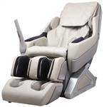 GoldenDesigns Manhattan - LC7800S IVY Dynamic Modern Massage Chair | Image