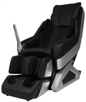 GoldenDesigns Arcadia LC - 7800SP Dynamic Modern Massage Chair | Image