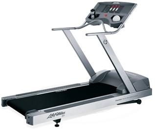 Life fitness 90t treadmill fitness superstore life fitness
