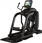 Life Fitness Elevation Discover SE Flexstrider Image