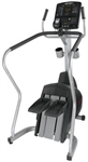 Life Fitness Integrity Stair Stepper Climber Image