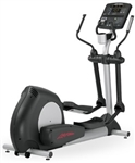 Life Fitness Integrity Series Elliptical Image