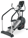 Life Fitness Integrity Series Summit Trainer Image