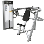 Life Fitness Optima OSMP Multi-Press Image