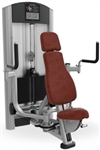 Life Fitness Signature Series Pectoral Fly (Remanufactured)