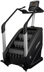 Life Fitness Powermill Integrity Series Climber Fitness