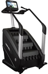 Life Fitness Discover SE 95PS Elevation Powermill Climber Image