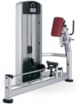 Life Fitness Signature FZGL Glute Machine (Remanufactured) Image