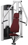 Life Fitness Signature Series Chest Press Image