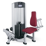 Life Fitness Calf Extension Signature Series Image