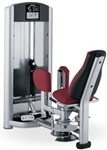 Life Fitness Signature Series Hip Adduction Image