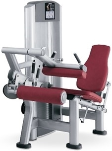 Life Fitness Signature Series Leg Curl Fitness Superstore