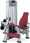 Life Fitness Signature Series Leg Extension Image