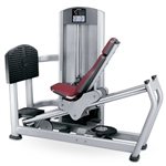 Life Fitness Signature Series Leg Press Image