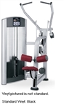 Life Fitness Signature Lat Pulldown Image