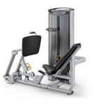 Matrix Versa VS-S70 Leg Press / Calf Press Image