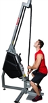 Marpo VLT Compact Rope Trainer Image