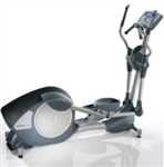 Nautilus E916 Elliptical (Remanufactured) Image