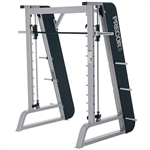 Precor Icarian Smith Machine Image