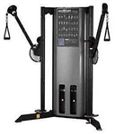 Paramount Fitness PFT-200 Dual Stack Functional Trainer (Remanufactured) Image
