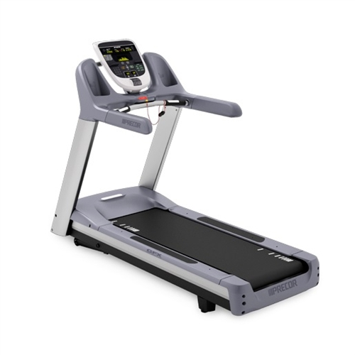 precor trm 833 treadmill fitness superstore rh fitnesssuperstore com Precor Fitness Equipment Treadmill Precor 956 Manual
