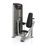 Precor Vitality Series Chest Press Image