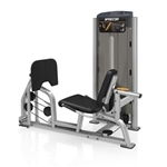 Precor Vitality Series Leg Press / Calf Extension Image