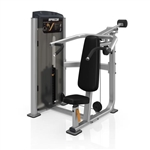 Precor Vitality Series Shoulder Press Image
