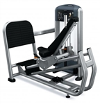 Precor Experience C Line Leg Press (Remanufactured) Image