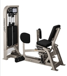 Life Fitness Pro2 SE Adduction Adductor Image