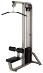 Life Fitness Pro2 SE Lat Pulldown Image