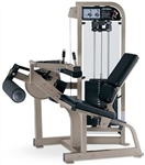 Life Fitness Pro2 SE Seated Leg Curl Image