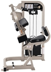 Life Fitness Pro2 SE Tricep Extension Image