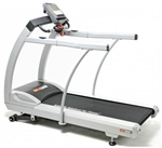 Scifit AC5000M Medical Treadmill Image
