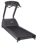 Scifit AC7000 Treadmill (Remanufactured) Image