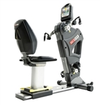Scifit pro2 Total Body Ergometer (Newer Style) Image