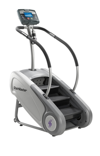 Rowing Machine For Sale >> StairMaster SM3 StepMill w/ LCD (D-1) Console | Stair ...