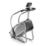 StairMaster SM5 StepMill w/ LCD (D-1) Image