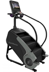"Stairmaster Gauntlet 8 Series SM8 Stepmill w/15"" OpenHub (Remanufactured) Image"