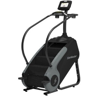 StairMaster Gauntlet Stepmill w/TS1 Touch Screen Image
