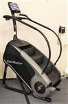 StairMaster Gauntlet Stepmill w/ LCD D-1 Console Image