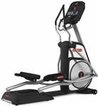 Star Trac E-CT Elliptical Image