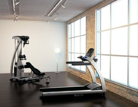 Life fitness t7-0 treadmill with display console couriers | get.