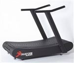 Trueform Walking Desk Non-Motorized Treadmill Image