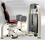 Technogym Selection Hip Abduction / Outer Thigh Image