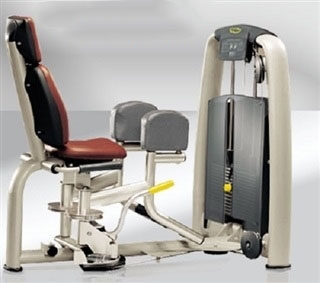 Technogym Selection Hip Abductor Abduction (Remanufactured)