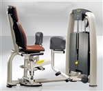Technogym Selection Hip Adduction / Inner Thigh Image