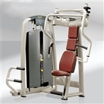 Technogym Selection Chest Press Image