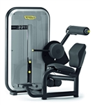 Technogym Element Lower Back Image